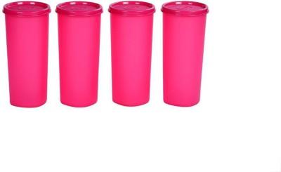 Signoraware Jumbo Tumbler 500 ml Water Bottles