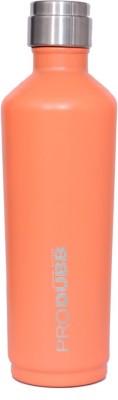 Dubblin Smart 750 ml Water Bottle