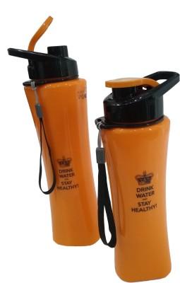 SYSVENT opaque 1000 ml Water Bottles