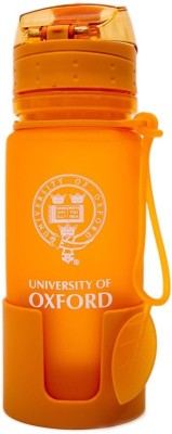 University of Oxford VR6937 350 ml Water Bottle