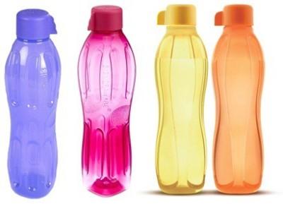 Cool Chill Fridge Bottle 1000 ml Water Bottles
