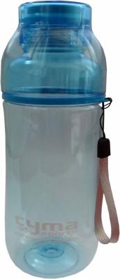 Cyma Synergy-Blue 630 ml