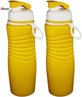 Nanson Nansonware 2000 ml Water Bottles