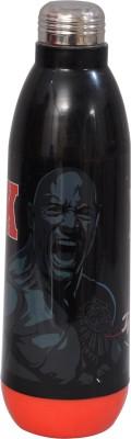 WWE ROCK 900 ml Water Bottle