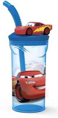 Cars Cars 400 ml Water Bottle