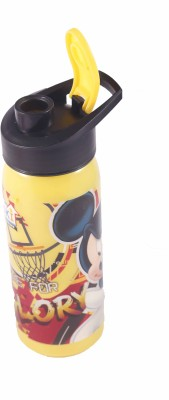 SKI Opaque Series 600 ml Water Bottle