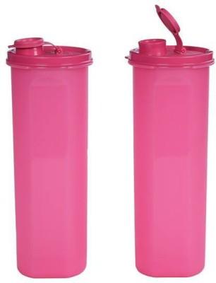 Signoraware Fridge 890 ml Water Bottles