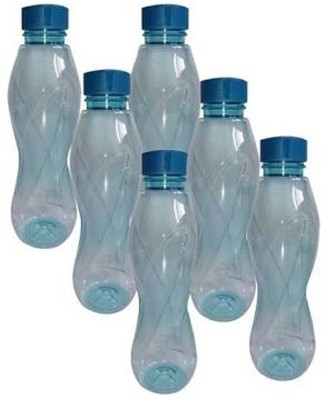 varun enterprises opaque series 1000 ml Water Bottles