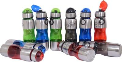 Aqua Polo Birthday Series 750 ml Water Bottles