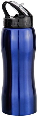 Luxantra Classic 700 ml Water Bottle
