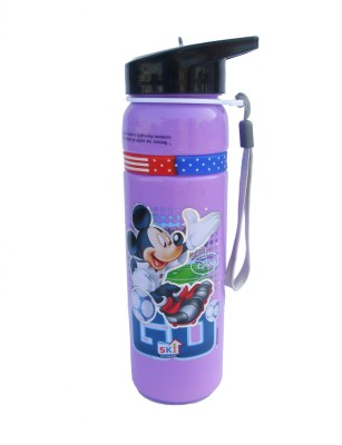 SKI Sports 350 ml Water Bottle