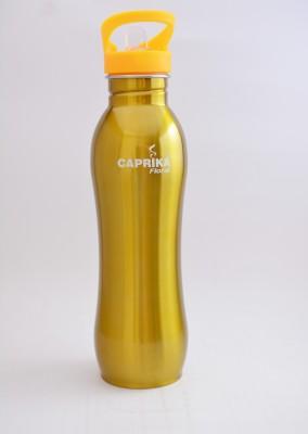 Caprika Classic 750 ml Water Bottle