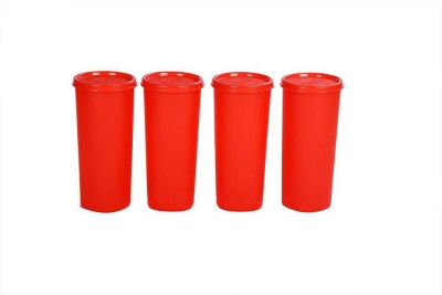 Signoraware Jumbo Tumbler 500 ml Water Bottles