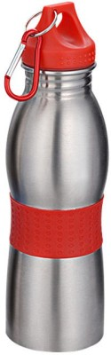 Luxantra Classic 600 ml Water Bottle