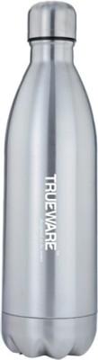 Trueware Classic 750 ml Water Bottle