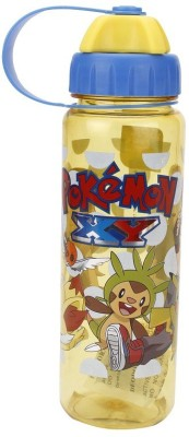 Pokemon Pokeman 500 ml Water Bottle
