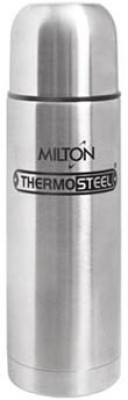 Milton School 500 ml Water Bottle
