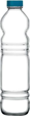 Pasabahce Vita 1000 ml Water Bottle