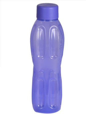 Signoraware Aqua series 1000 ml Water Bottle