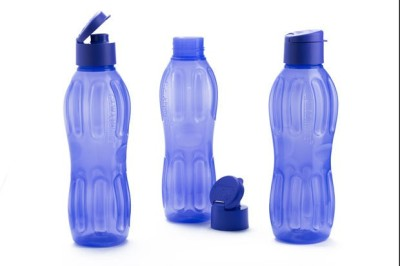 Signoraware Aqua 1000 ml Water Bottles