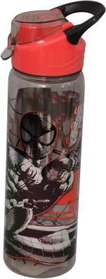 Marvel SPIDERMAN 750 ml
