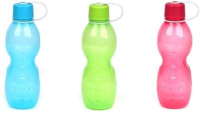 Lock & Lock Fun & Fun Water Bottle 620 ml Water Bottles