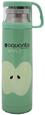 Shopaholic juice Bottle 500 ml