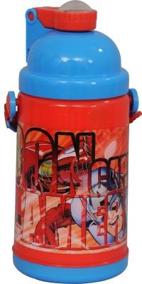 Marvel Avenger 480 ml Water Bottle