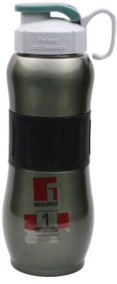 Bergner Sport 500 ml Water Bottle