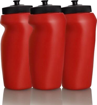 Tuelip Classic 750 ml Water Bottles