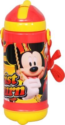 Disney Mickey 420 ml Water Bottle