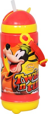 Disney Mickey Mouse 420 ml Water Bottle