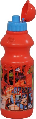 Marvel Avenger 620 ml Water Bottle