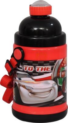 Disney Cars 320 ml Water Bottle