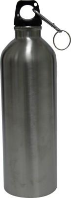 Ziwa Sports 750 ml Water Bottle