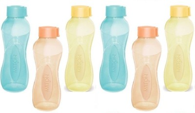 Milton I-GO 1000 ml Water Bottles