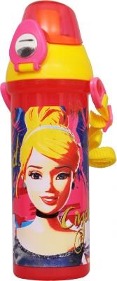 Disney Cinderella 500 ml Water Bottle