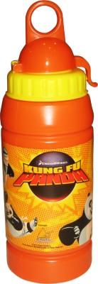 Kung Fu Panda 500 ml