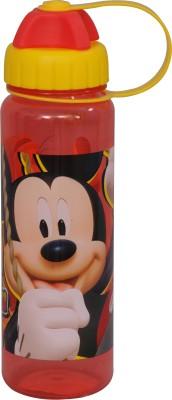 Disney Mickey 550 ml Water Bottle