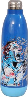 WWE JOHN CENA 900 ml Water Bottle