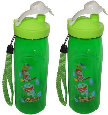 Infinxt Cool Kids 550 ml Water Bottles