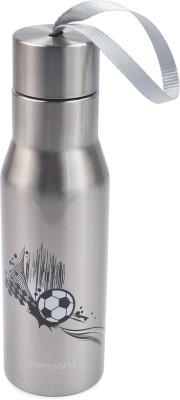 Konca K-Flaskcup 500 ml Water Bottle