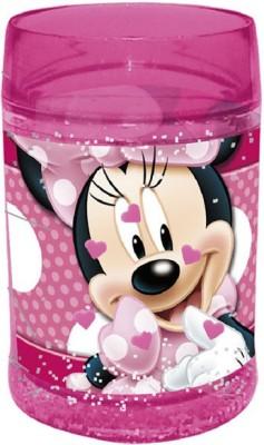 Disney Minnie 210 ml Water Bottle