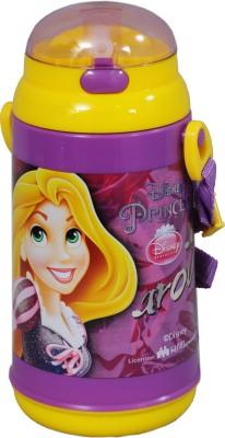 Disney Rapunzel 450 ml Water Bottle
