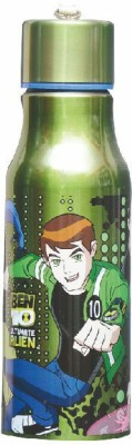 Ben 10 Ben 10 450 ml Water Bottle