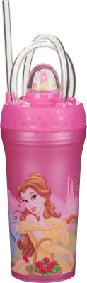 Marvel Princess 350 ml Water Bottle