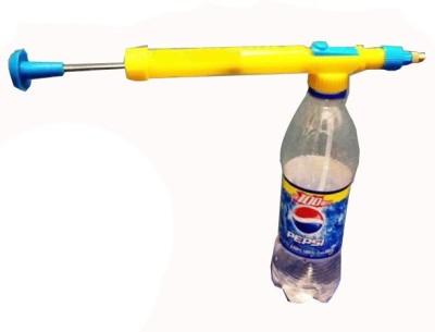Flair round 200 ml Water Bottle