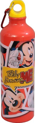 Disney MICKEY 750 ml Water Bottle