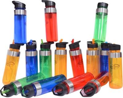 Aqua Polo Combo Set 750 ml Water Bottles