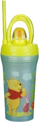 Disney Tumbler 350 ml